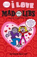 MadLibs2