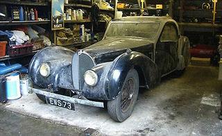 1937-bugatti