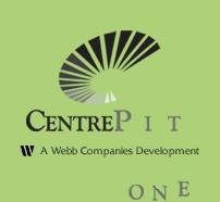 A Webb Companies Development