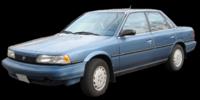 91-Toyota-Camry-DX-1024x517
